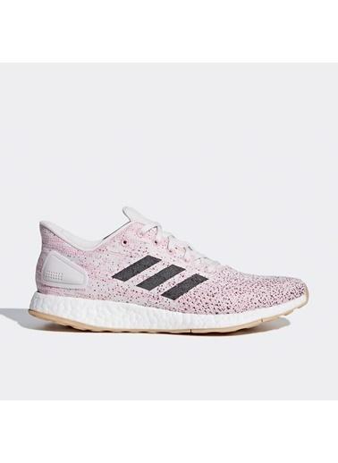 adidas Kadın  Sneakers 100575691 Pembe